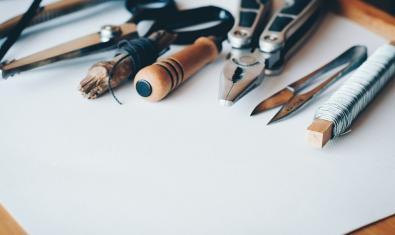 III Jornada de Creativitat i Tendències