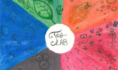 Toy Lab