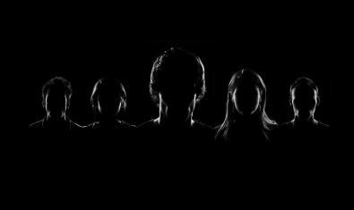 Imagen promocional de la obra 'Tramuntana'