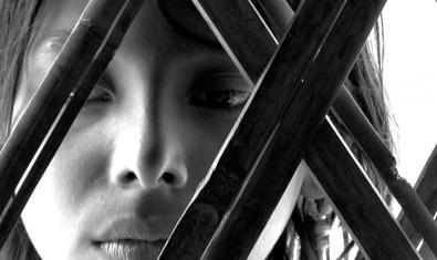 Fotograma del documental 'Ull a ull'