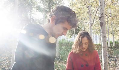 Diana & Joel Project