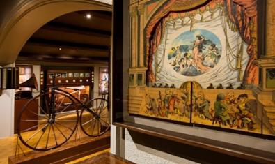 'Marès-Mompou, música de col·lecció' en el ciclo Musicant el Museu Frederic Marès