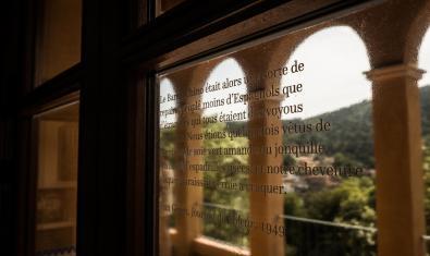 Vil·la Joana, la Casa Verdaguer de la Literatura