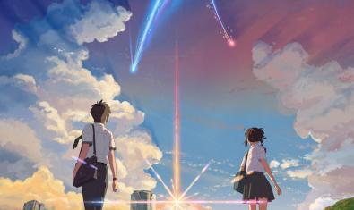 Fotograma de la pel·lícula