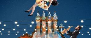 Magic Nights at Casa Batlló