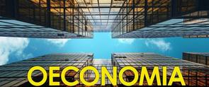 'Oeconomia' is the Docs del Mes of April