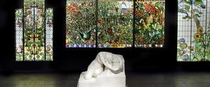 The Museum of Modernist Barcelona