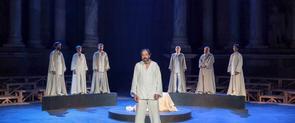 Sócrates, juicio y muerte de un ciudadano