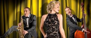 Imatge promocional de 'Sugar'