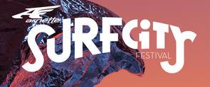 El Festival uneix surf i ciutat