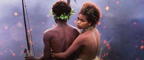 Una imatge de la pel·lícula australiana 'Tanna'