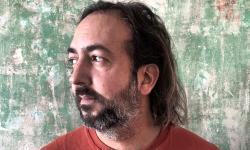 @ Diego Piccininno