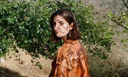 Chantal Poch