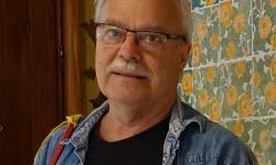 Francesc Parcerisas