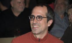 Jordi Marrugat