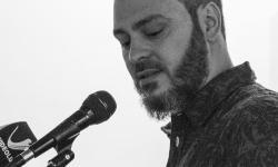 Josep Maria Rodriguez