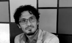 @ Javiera Gaete Fontirroig