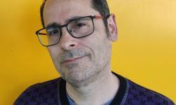Jordi Valls