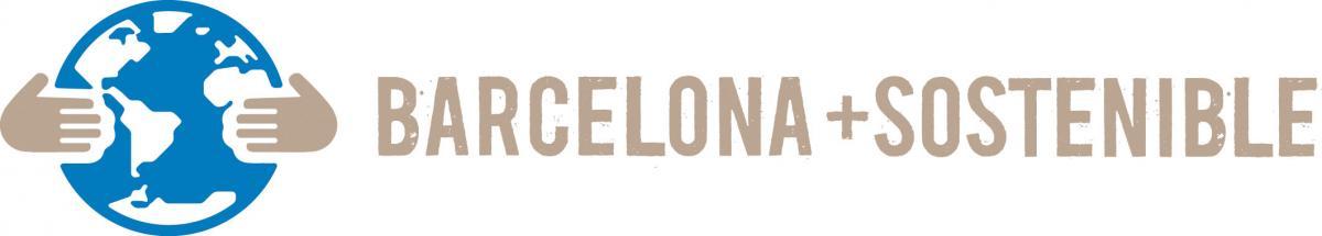 Resultat d'imatges de barcelona escoles+sostenibles