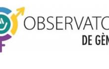 observatori de gènere
