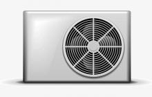 Bon clima (aire condicionat)