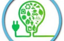 Asessoria energètica