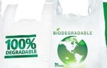 Ja teniu bosses reciclables?