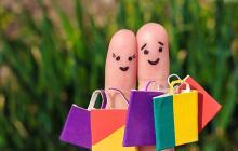 Promoure la compra mancomunada