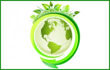 Energia, il·luminació i climatització
