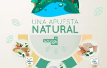 Envasos sostenibles