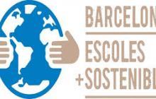 Programa Escoles + Sostenibles