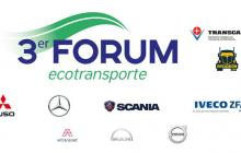 Forum Ecotransporte III