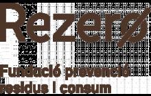Mòduls formatius per a empreses Residu Zero