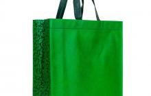 Campanya per a la reducció de bosses de plàstic