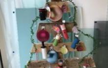 Nadal sostenible i participatiu