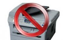 Reduir el consum de paper i les impressores