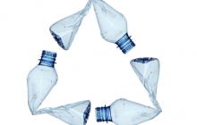 Reducció del consum de plàstic a l'Oficina