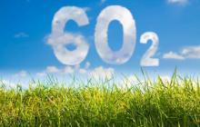 Reducir emisiones por empleado