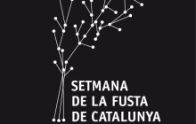VI Setmana de la Fusta de Catalunya