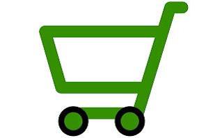 Promovem la compra i la contractació verda