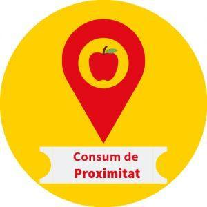 Consum de proximitat