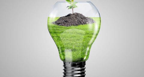 Consumo Energético Responsable