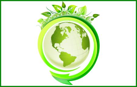 Reduir l'impacte ambiental