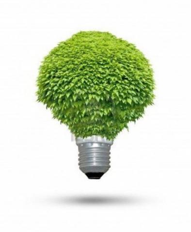 Programa eficiència energètica