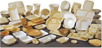 Envasos i papers alimentaris biodegradables