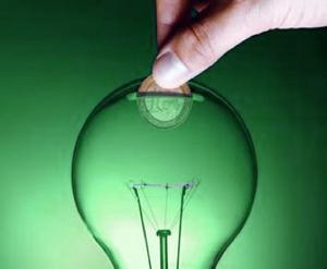 Estalvi i eficiència energètica