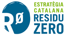 Estratègia Catalana Residu Zero