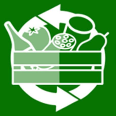 Evitar malbaratament alimentari a la restauració i promoure reducció de residus