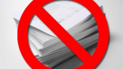 Col•legi sense papers