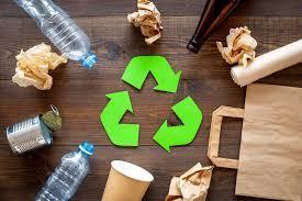 Realizar campañas de concienciación para reduir el uso de envases y plásticos.
